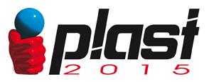 logo plast 2015_web