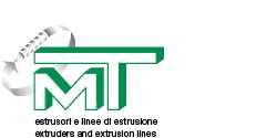 logo-mtsrlbig